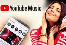 भारत में YouTube Music और YouTube Premium की सेवा हुई शुरू, आप भी सुन सकते है अपने पसंदीदा गानें