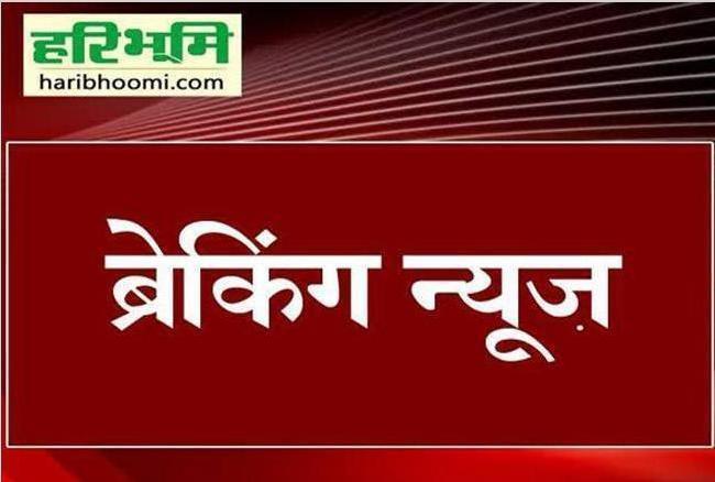 मध्य प्रदेश समचार :  शिवपुरी में सड़क हादसा, तीन की मौत, तीस घायल