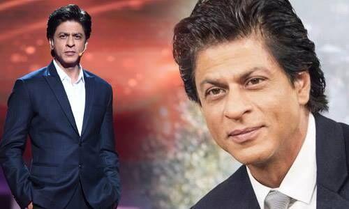 Shahrukh Khan Interview: पॉलिटिक्स में एंट्री को लेकर शाहरुख़ खान ने खोले अपने पत्ते