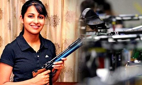 NRAI ने खेल रत्न के लिए हीना सिद्धू और अर्जुन पुरस्कार के लिए अंजुम मौदगिल समेत इन खिलाड़ियों की सिफारिश की