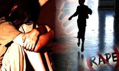 झारखंड में नाबालिग लड़की के साथ किया दुष्कर्म, 2 दिन बाद भी  आरोपी पुलिस की गिरफ्त से बाहर