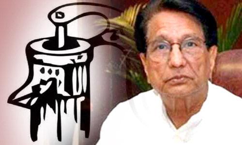 उत्तर प्रदेश : गठबंधन को लेकर RLD प्रदेश अध्यक्ष का बड़ा बयान