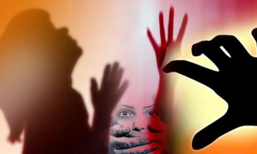 Teachers sexually assaulted with government school girl hisar