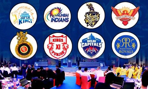 IPL 2020 nine franchise teams can take part, know what is the plan