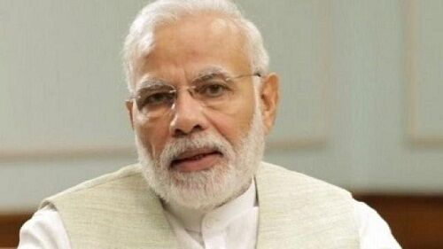 केरल में आरटीआई लगाकर एक शख्स ने मांगे पीएम माेदी की नागरिकता के सबूत