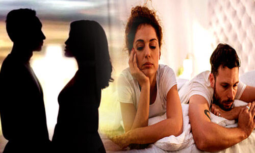 Why Love Of Husband And Wife Starts Falling Slowly After Marriage What To  Do In Such A Situation | शादी के बाद पति-पत्नी का प्यार धीरे-धीरे क्यों  होने लगता है कम, ये