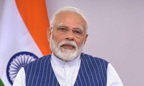 प्रधानमंत्री नरेंद्र मोदी ने कहा कोरोना खानपान में अंतर नहीं देखता, पढ़िए अफवाहों पर क्या दिए जवाब